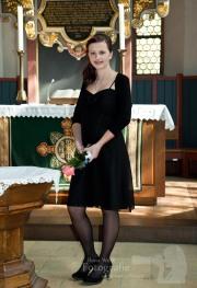 Fotografie Kommunion/Konfirmation in Kelheim